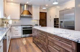 how to paint wood cabinets white professional kitchen cabinet painting is it the right