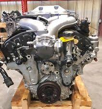 cadillac cts 3 6 supercharger cts v engine ebay