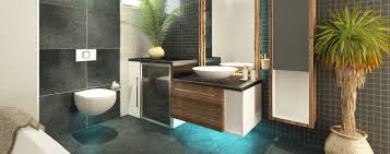 Bathroom Vanities In Mississauga by Luxurious Vanities Burlington