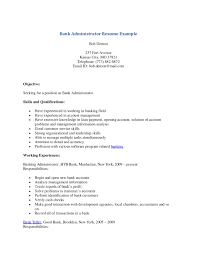 resume examples cashier cover letter bank teller resume examples bank teller resume cover letter bank teller resume examples for bank position cashier skillsbank teller resume examples extra medium