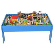 thomas the train activity table and chairs kids only thomas the tank activity table set brand ebay