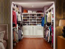 walk in closet organizers for ladies new home design