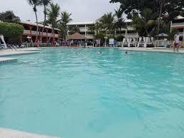 apartamento en resort de boca chica dominican republic booking com