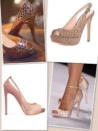 christian louboutin zapatos de novia elsoc