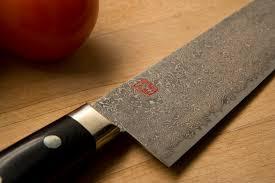 hattori kitchen knives hattori knives page 4 bladeforums