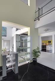 4bhk houses in bangalore 4 bedroom houses bangalorearchitects in