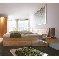 schlafzimmer weiss stunning schlafzimmer mit eckschrank contemporary house design