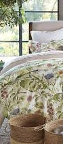 What Is The Meaning Of Duvet Best 25 Luxury Bedding Sets Ideas On Pinterest Luxury Bedding