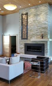 Home Design Denver by Bathroom Enchanting Capco Tile Denver With Fireplace Mantle For