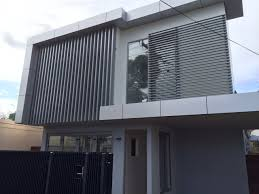 privacy screens outdoor in melbourne standrite