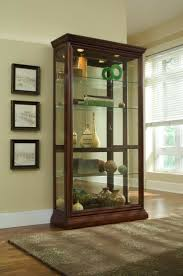 48 best dining room images on pinterest curio cabinets china