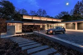 cinder block garage plans homebeatiful house layout charleston