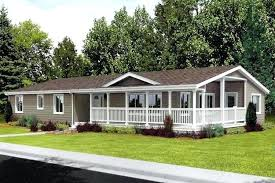 prices on mobile homes triple wide mobile home manufactured homes skyline fleetwood