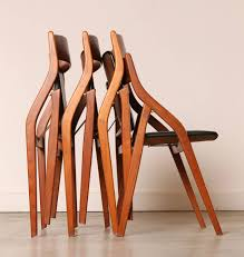 Folding Dining Chairs Padded Chair Fold Up Dining Chairs