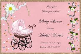 of diy invitations wording free printable baby blank baby shower