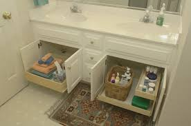 26 great bathroom storage ideas bathroom 26 best bathroom storage cabinet ideas for 2018