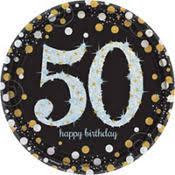 50th birthday party decorations 50th birthday party themes supplies 50th birthday party ideas
