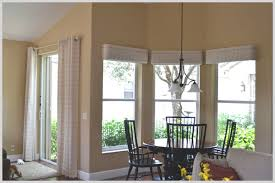 Faux Wood Cornice Valance Wooden Valance Designs Top Wood Flooring And Ceiling Design Mark