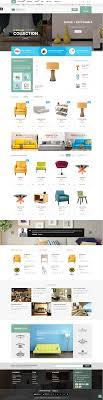 happy home designer duplicate furniture happy home designer copy furniture omah
