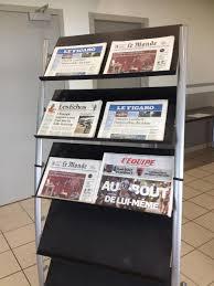 bureau de change dans le 95 caen airport pratical information