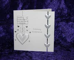 wedding invite acceptance poem