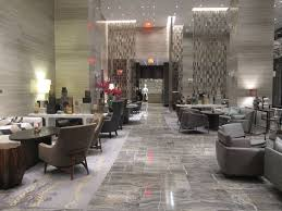 living room lounge nyc living room lounge park hyatt nyc nakicphotography