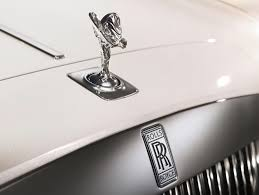 rolls royce logo wallpaper 2012 rolls royce ghost six senses concept delivers new level of