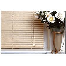 Window Blind Duster Venetian Blind Slat Cleaner Duster Brush Amazon Co Uk Kitchen