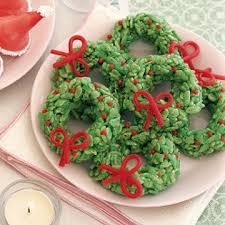 make christmas cookies game food fox recipes