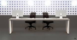 extra long desk table modern awesome extra long office desk table safarimp desks