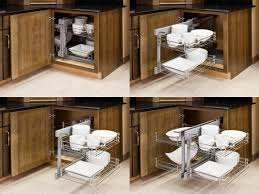kitchen cabinet organizers pull out blind corner kitchen cabinets image size