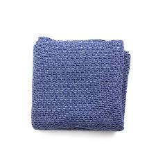 scarves u2013 ernest concept store