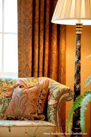 Burnt Orange Curtains And Drapes Curtains Curtains With Orange Walls Decor Curtain Color For Orange