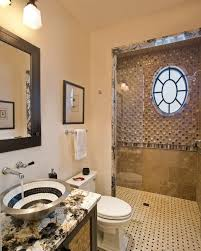 e causes all about f bathroom tile for your home sweet