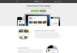 best practices for creating app sites webdesigner depot