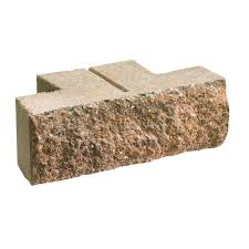 garden wall wall blocks hardscapes the home depot