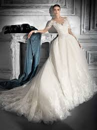 christmas wedding dresses win a wedding gown with 12 days of demetrios christmas