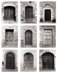 Tuscan Door Photograph Italy Photography by August 2013 Suspect Photography