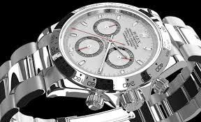 watches for men top 6 affordable luxury watch brands for men