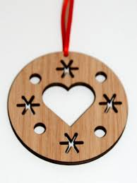 wooden christmas ornaments top 40 wooden christmas decorations ideas christmas celebration