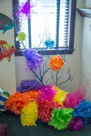 Nursery School Decorating Ideas by 83 Best Ocean Commotion Decorating Ideas Images On Pinterest