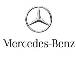 mercedes corporate mercedes usa announces details of corporate headquarters
