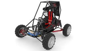 baja car baja all terrain vehicle atv u2013 abhijeet das design engineer