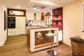 englische k che innenarchitektur tolles küche englischer landhausstil englische