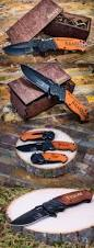 Groomsmen Knife Gifts The 25 Best Custom Hunting Knives Ideas On Pinterest Hunting