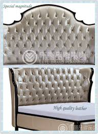 Royal King Bed New Classic Italy Style Royal King Size Luxury Bed Buy Luxury