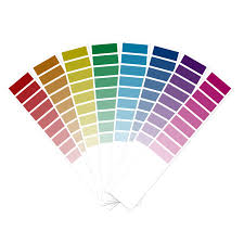 room paint colors mood awesome paint colors for living room