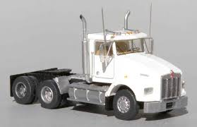 kenworth truck parts catalog trainworx truck parts page 1 product discussion therailwire
