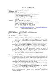 biologist resume sample resume samples biology research 1 entry level biology resume biology resume examples