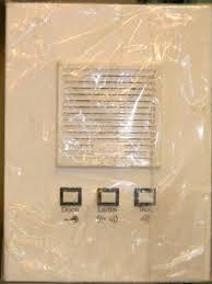 cheap apartment intercom buzzer find apartment intercom buzzer